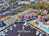 43 A Dock - Photo 9