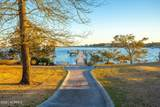 104 Point Drive - Photo 10