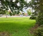 2604 Castle Hayne Road - Photo 6