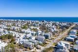 704 Ocean Boulevard - Photo 35