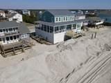6609 Beach Drive - Photo 10
