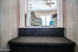 6609 Beach Drive - Photo 101