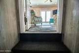 6609 Beach Drive - Photo 102