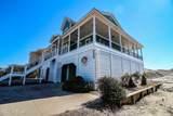 6609 Beach Drive - Photo 106