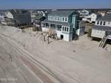 6609 Beach Drive - Photo 12