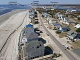 6609 Beach Drive - Photo 14