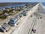6609 Beach Drive - Photo 16