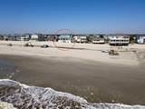 6609 Beach Drive - Photo 17