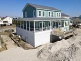 6609 Beach Drive - Photo 18