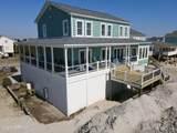 6609 Beach Drive - Photo 19