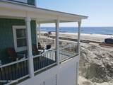 6609 Beach Drive - Photo 20