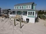 6609 Beach Drive - Photo 21