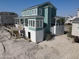 6609 Beach Drive - Photo 22