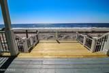 6609 Beach Drive - Photo 24
