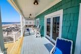 6609 Beach Drive - Photo 27