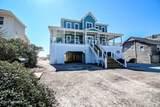 6609 Beach Drive - Photo 3