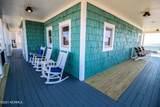 6609 Beach Drive - Photo 30