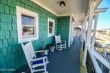 6609 Beach Drive - Photo 31