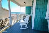 6609 Beach Drive - Photo 32