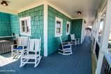 6609 Beach Drive - Photo 33