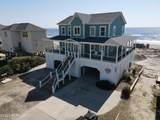 6609 Beach Drive - Photo 34