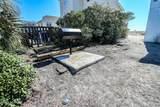 6609 Beach Drive - Photo 42