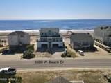6609 Beach Drive - Photo 5