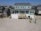 6609 Beach Drive - Photo 7