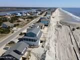 6609 Beach Drive - Photo 9