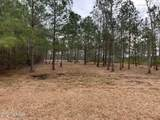 Lot 37 Sunset Point Road - Photo 2
