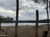 Lot 37 Sunset Point Road - Photo 5