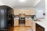 3345 Brucemont Drive - Photo 8