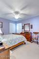 101 English Ivy Lane - Photo 15