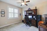 2750 Cherry Bark Circle - Photo 41