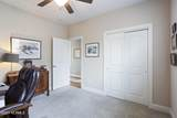 2750 Cherry Bark Circle - Photo 42