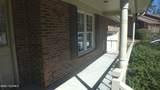 304 Embassy Circle - Photo 3