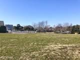 4455 Pine Bluff Circle - Photo 2