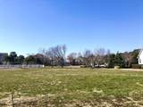4455 Pine Bluff Circle - Photo 3