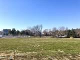 4455 Pine Bluff Circle - Photo 4