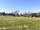 4455 Pine Bluff Circle - Photo 5