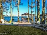 3 Turtle Cove Drive - Photo 14