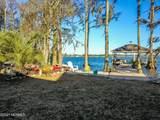3 Turtle Cove Drive - Photo 15