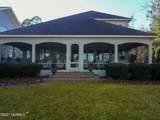 3 Turtle Cove Drive - Photo 4