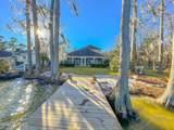 3 Turtle Cove Drive - Photo 7
