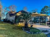 3 Turtle Cove Drive - Photo 8