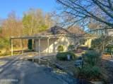 3 Turtle Cove Drive - Photo 9