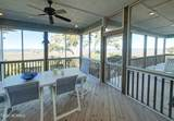 5116 Bogue Sound Drive - Photo 11