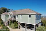 5116 Bogue Sound Drive - Photo 2