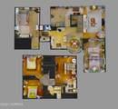 1407 Spaniel Court - Photo 26