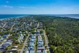 1713 Spot Lane - Photo 52